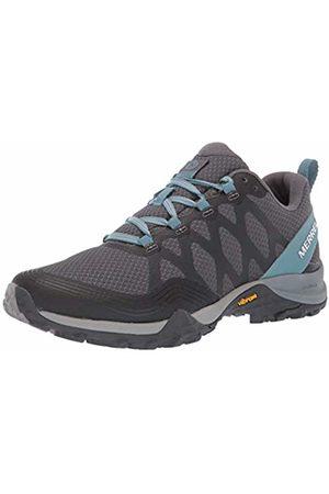 Merrell Women's Siren 3 Low Rise Hiking Boots, Smoke