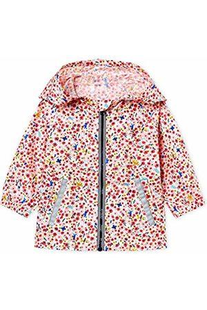 Petit Bateau Baby Girls' Bella Coat