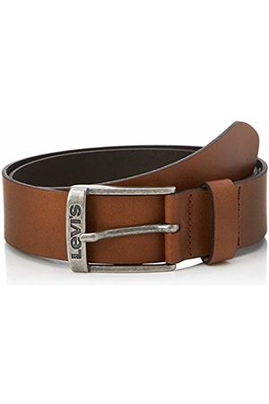 Levi's Men's New Duncan Belt, ( 23)