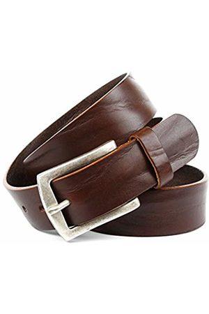 Anthoni Crown Men's B2OS2.340 Belt