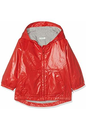 Benetton Baby Boys' Jacket Coat