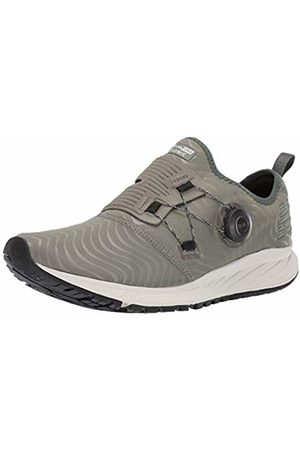 New Balance Men's Fuel Core Sonic v2 Running Shoes Mineral / Mg2