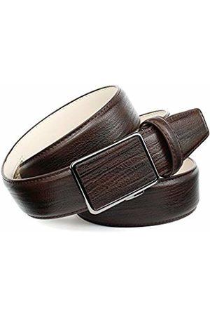 Anthoni Crown Men's B37JS40 Belt