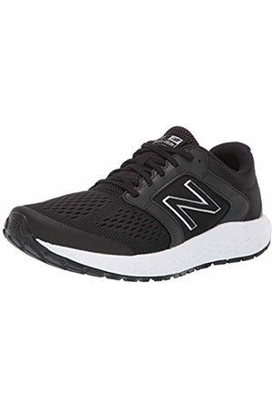 New Balance Men's 520v5 Running Shoes, ( / Lh5)
