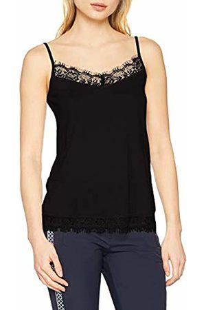 Daniel Hechter Women's Lace Top Vest, ( 990)
