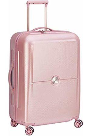 Delsey Paris Turenne Suitcase, 65 cm