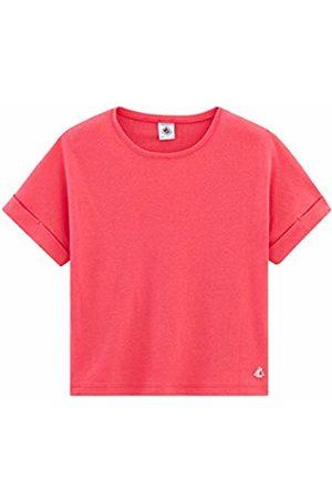 Petit Bateau Girls' tee Shirt MC_4826503 T