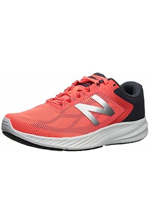 New Balance Women's's 490 Running Shoes, Dragonfly