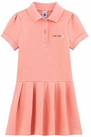 Petit Bateau Girls' BAELLE Party Dress