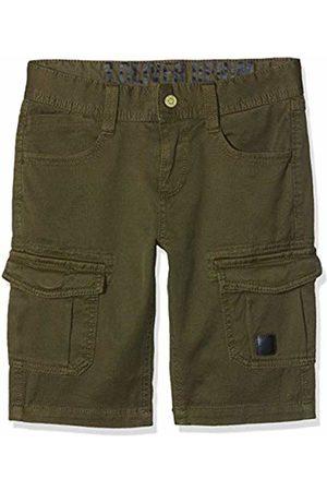 s.Oliver Boys' 61.903.74.5958 Shorts