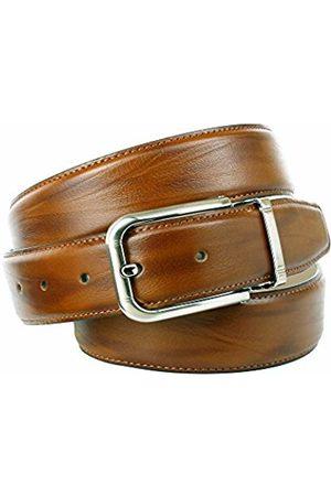 Anthoni Crown Men's B1PJS30 Belt