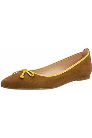 unisa Women's Areny_ks Ballet Flats