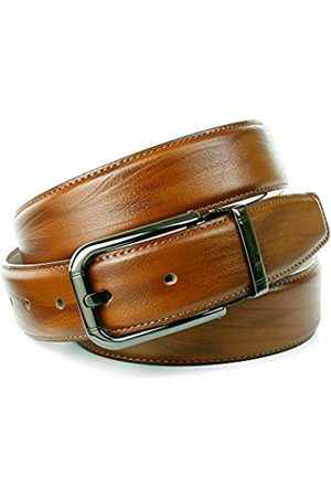 Anthoni Crown Men's B3PJS30 Belt