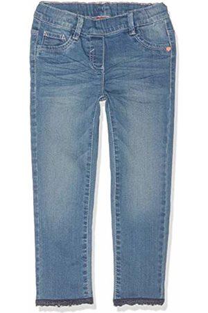 s.Oliver Girls' 53.903.71.3377 Jeans, (Denim Stretch 55Z6)
