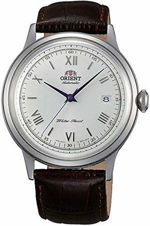 Orient Mens Watch - FAC00009W0