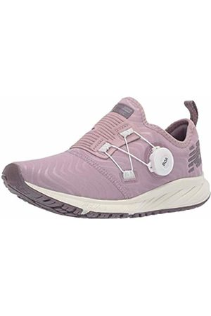 New Balance Women's's Fuel Core Sonic v2 Running Shoes