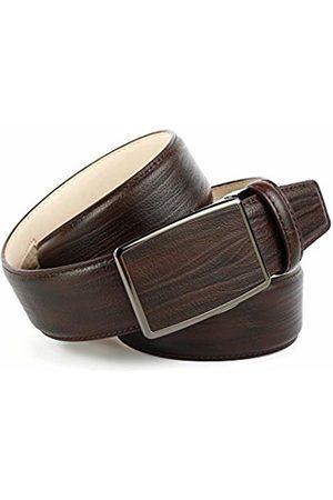 Anthoni Crown Men's B38JS40 Belt