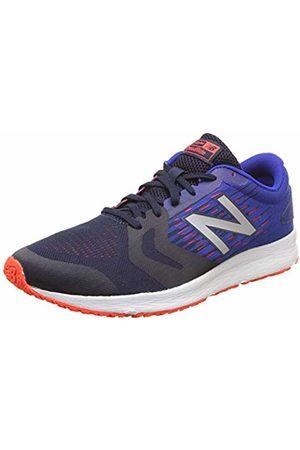 New Balance Men's Flash V3 Running Shoes