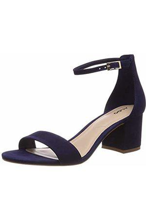 Aldo Women's VILLAROSA Ankle Strap Sandals