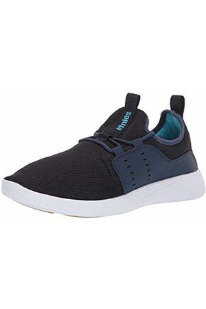 Etnies Men's Vanguard Skateboarding Shoes