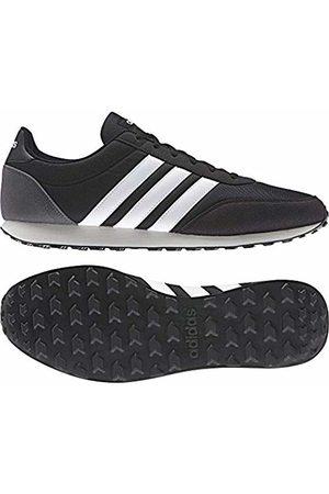 adidas Men's's V Racer 2.0 Running Shoes Core /FTWR / Five