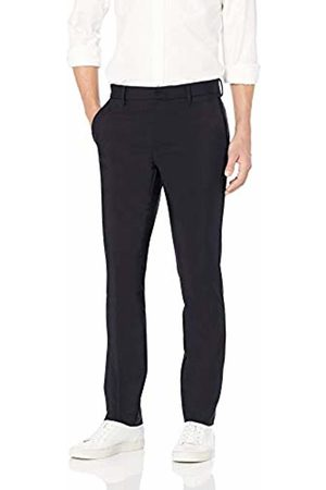 Goodthreads Men's Slim-fit Stretch Performance Chino Trouser