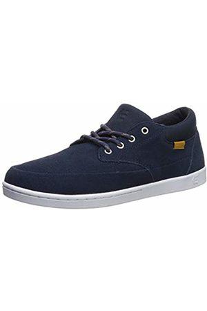 Etnies Men's MACALLAN Skateboarding Shoes