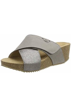 9b7012ee630c9 Seibel Sandals for Women, compare prices and buy online