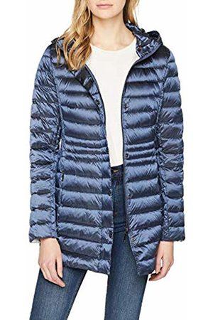 gil-bret Women's 9001/5252 Jacket, (Nightshadow 8426)