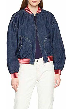 Pepe Jeans Women's Bobbi Jacket