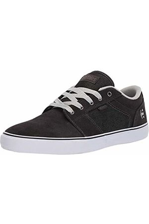 Etnies Men's Barge LS Skateboarding Shoes, (021-Dark 021)