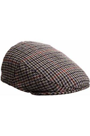 Failsworth Hats ltd Norwich County Cap 114 Men's Hat X-Large