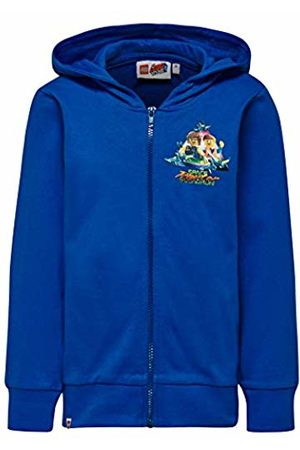 d4ae1ed26a LEGO Wear kids' coats & jackets, compare prices and buy online