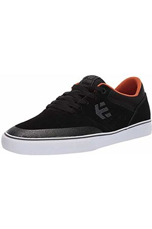 Etnies Men's Marana Vulc Skateboarding Shoes