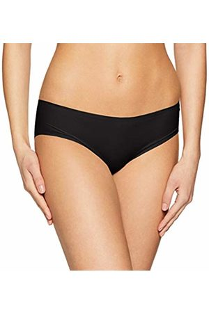 Triumph Women Hipsters - Women's's Sporty Micro Hipster01 Hipster 0004