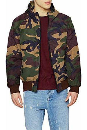 Dickies Men's Fort Lee Jacket