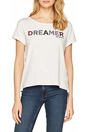 60e29db974 Multicolour Polo shirt T-shirts for Women