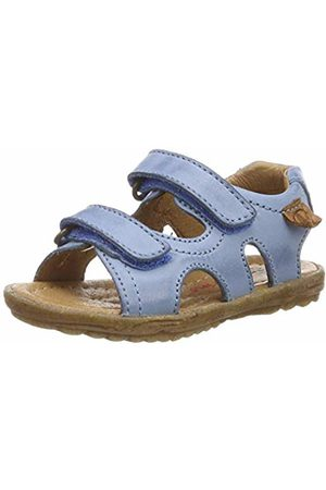 Naturino Boys Sky Open Toe Sandals