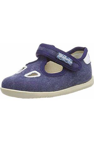 Naturino Unisex Kids Siesta Closed Toe Sandals