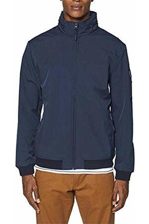 Esprit Men's 039EE2G003 Jacket