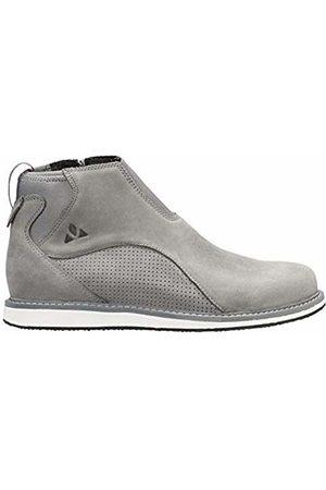 Vaude Women's's Women's Ubn Solna Mid Ii Low Rise Hiking Shoes (Anthracite 069) 6 UK
