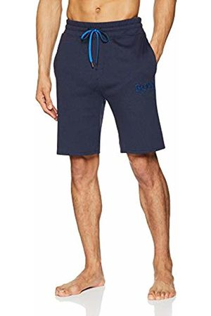 HUGO BOSS Men's Heritage Shorts Bright 435
