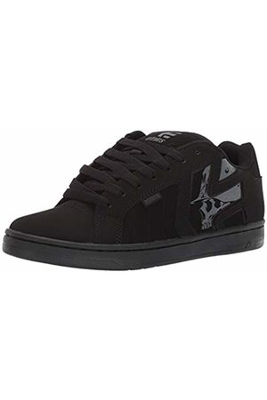 Etnies Men's Metal Mulisha Fader 2 Skateboarding Shoes