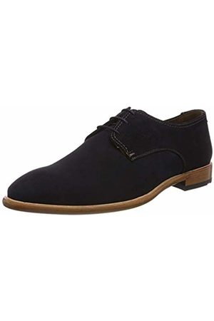 LLloyd Men's's Gama Derbys