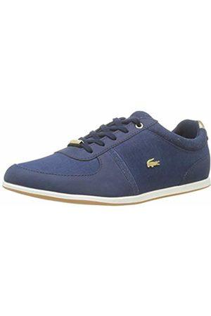 02b43b2c2be06 Lacoste vintage women s shoes
