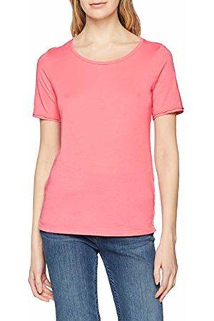 Marc O' Polo Women's 902206751027 T-Shirt
