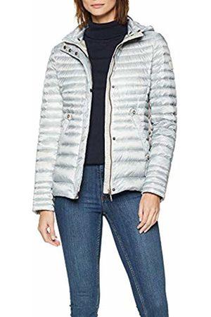 gil-bret Women's 9086/5288 Jacket, ( / 9815)