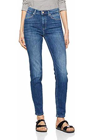 Marc O' Polo Women's's 902928412067 Slim Jeans (Love Indigo Wash 018) W31/L32 (Size: 31 32)