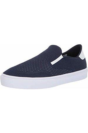 Etnies Men's Cirrus Skateboarding Shoes
