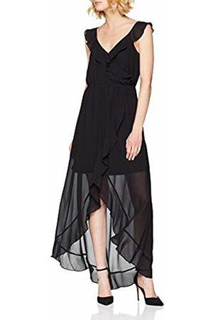 Morgan Women's's 191-rvola.n Party Dress, Noir